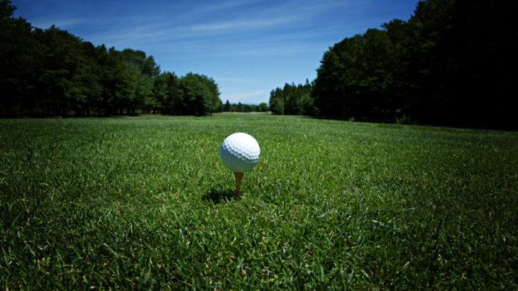 Golf4Community