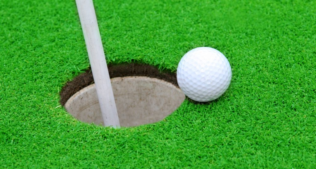closest-to-the-pin