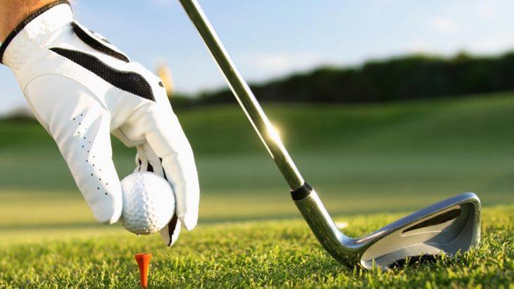 golf4community-1