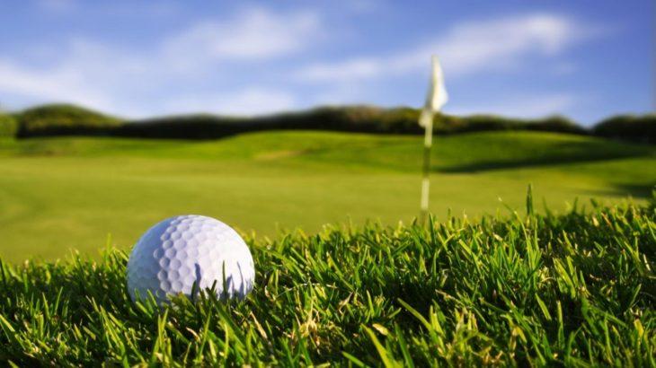 golf 4 Community
