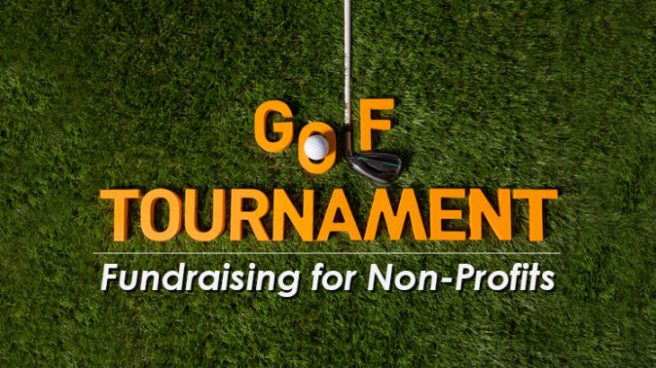 Golf4 Slider Non Profit