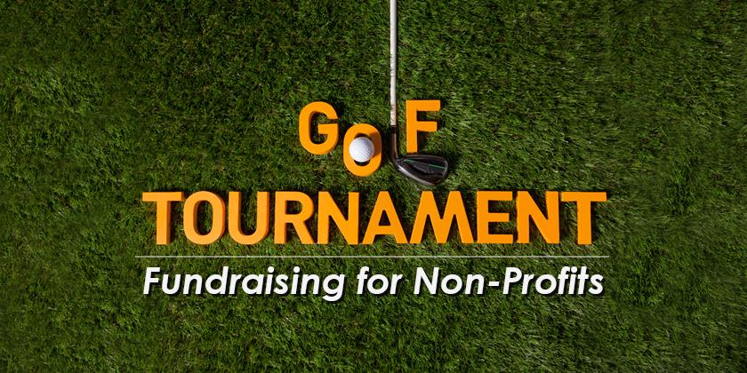Golf4 Slider Non Profit
